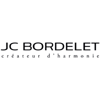JC BORDELET